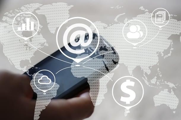 marketing digital tecnologias.jpg