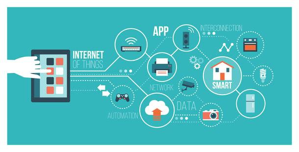 marketing tecnologias.jpg