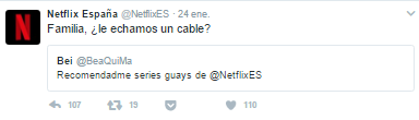 netflix españa 3-2.png