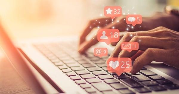 organico_o_pagado_que_funciona_mejor_en_redes_sociales