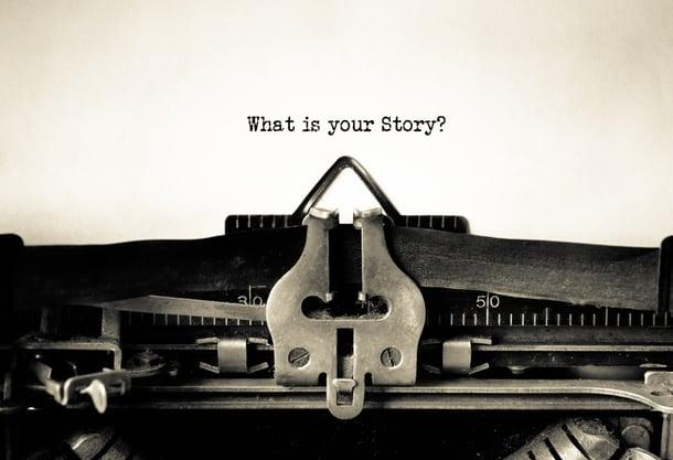 programa-fidelizacion-storytelling-2.jpg