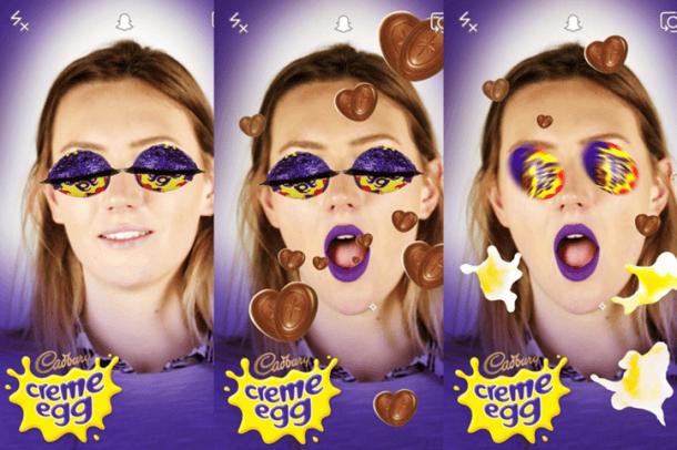 realidad-virtual-marketing-snapchat.png