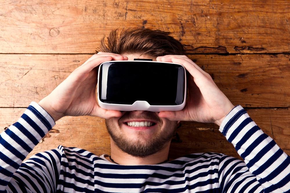 realidad-virtual-marketing.jpg