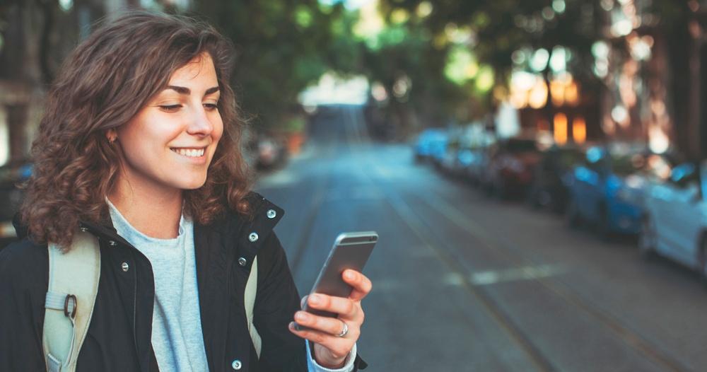 redes-sociales-en-españa-panorama-y-usos-en-2018