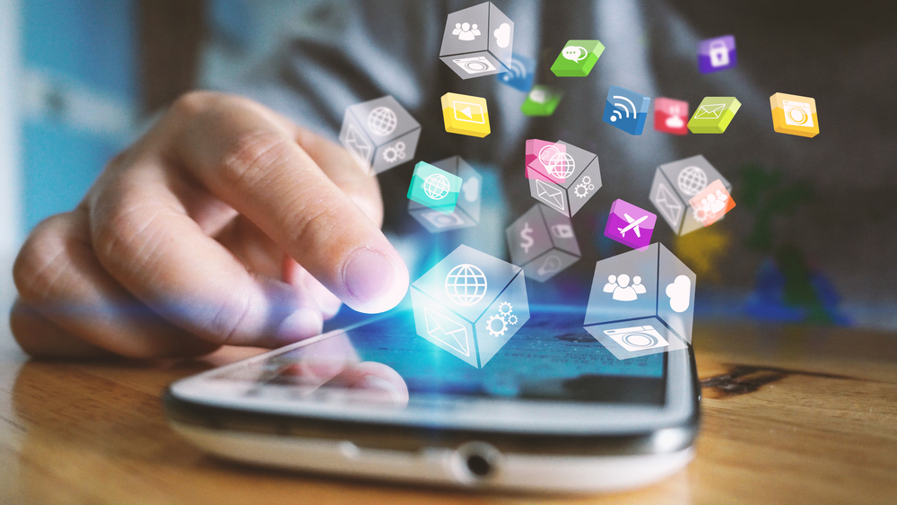 redes-sociales-que-tendencias-maracaran-el-2019-2