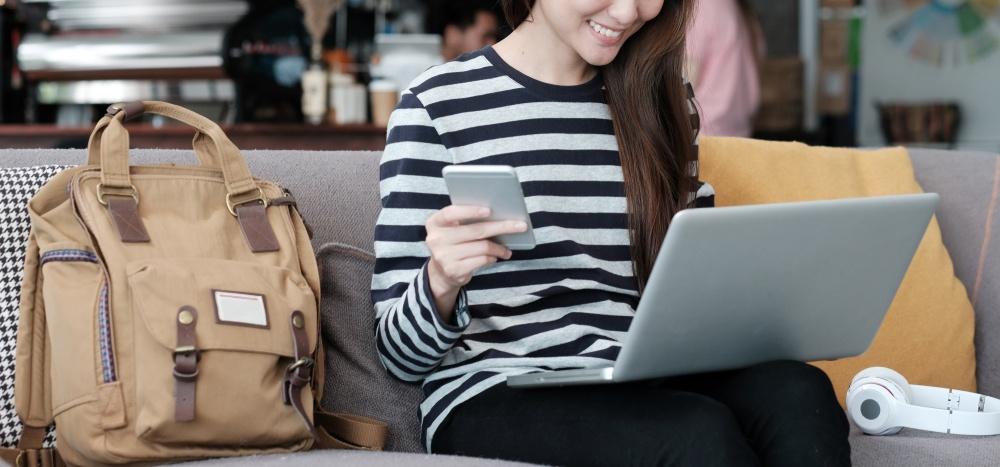 redes-sociales-que-tendencias-marcaran-el-2019