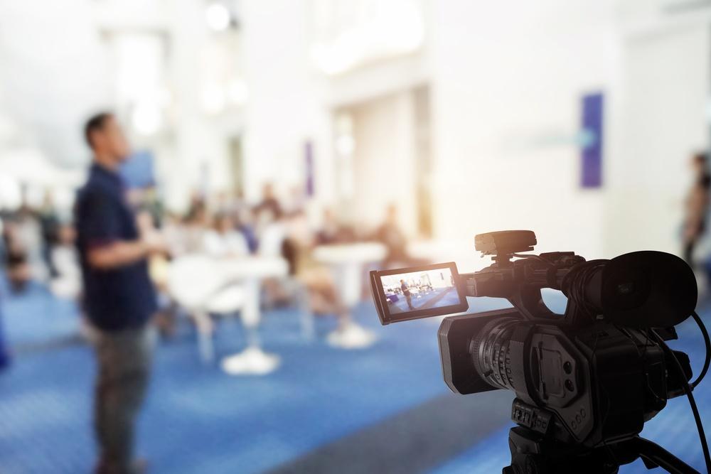retransmisiones-en-directo-impacto-marca