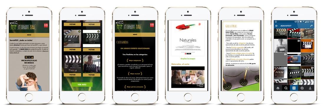 saviafest_mobile-1.jpg