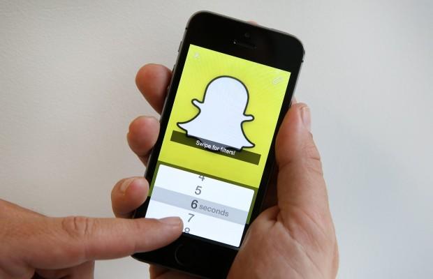 snapchat-phon-620x400.jpg