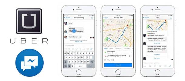uber-facebook-messenger.jpg
