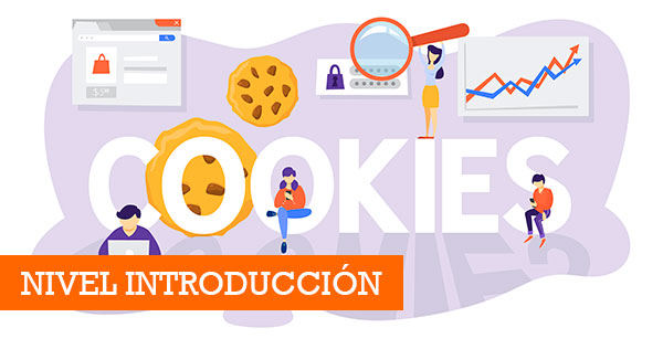 uso-de-cookies-en-marketing