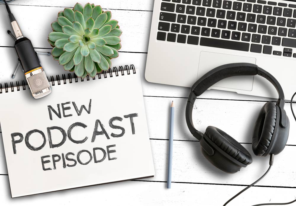 ventajas-podcast