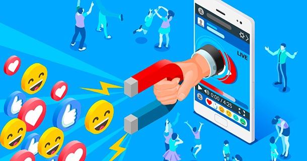 5_claves_para_crear_engagement_en_tus_redes_sociales