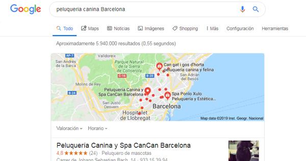SEO_google_business