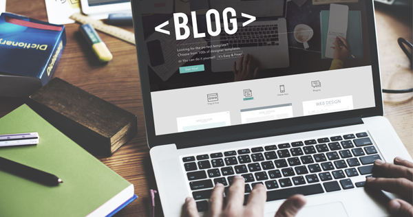blog-inbound-marketing