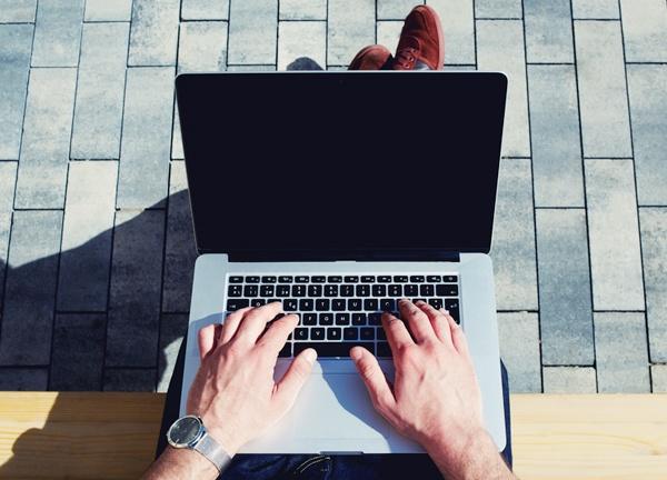 Cómo escribir un gran post