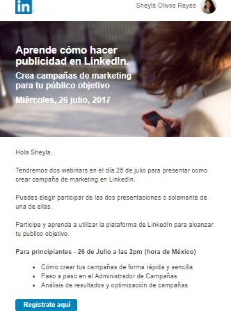 cómo-fidelizar-clientes-email-marketing-LINKEDIN.jpg