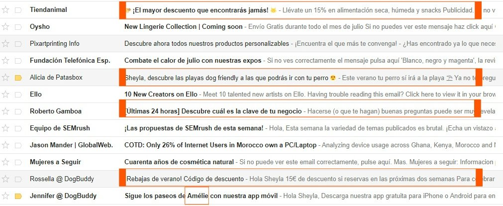 cómo-fidelizar-clientes-email-marketing-asunto.jpg