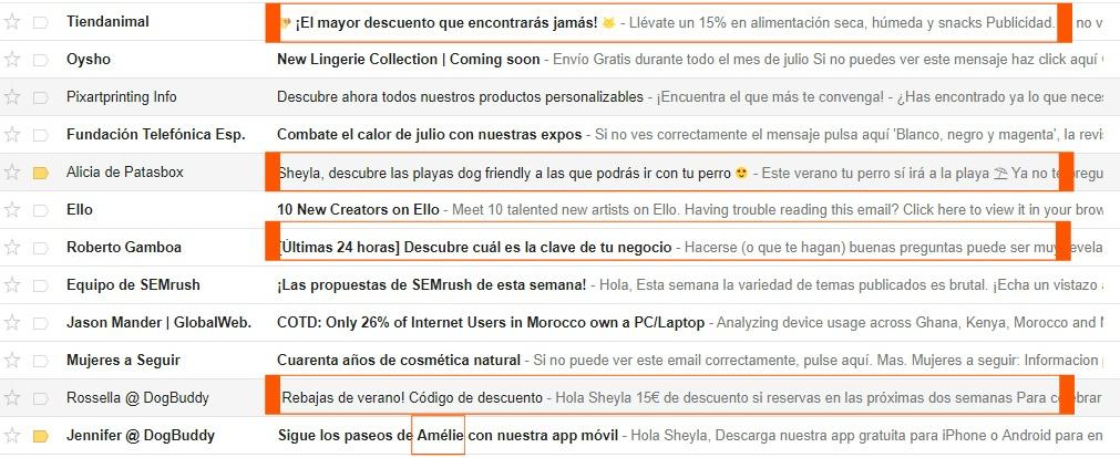 cómo-fidelizar-clientes-email-marketing-asunto.jpg
