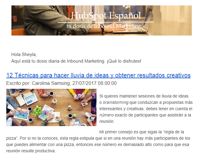 cómo-fidelizar-clientes-email-marketing-hubspot.png