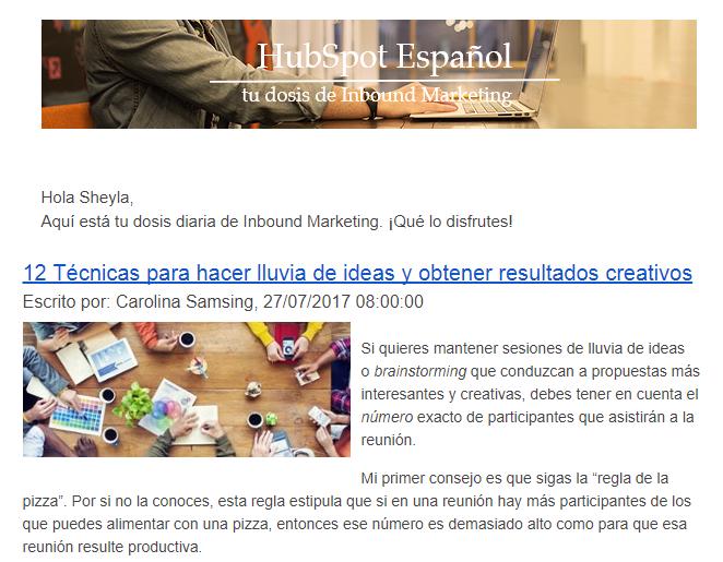 cómo-fidelizar-clientes-email-marketing-hubspot.png