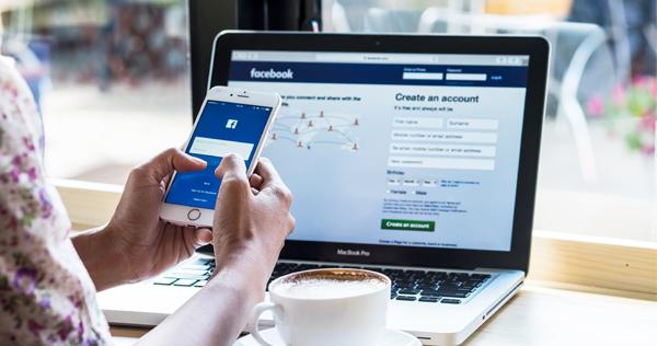 evolucion-facebook-redes-sociales