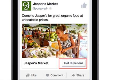 facebook-ads-negocios-locales.png