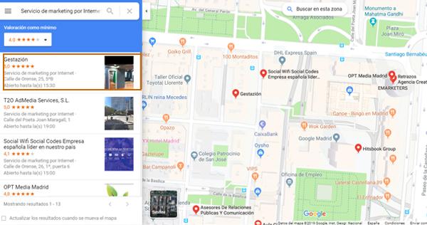 gestazion_google_maps
