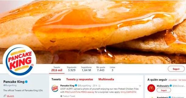 pancake_king