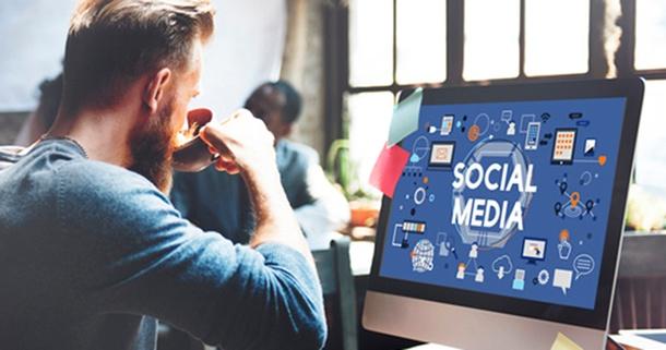 tendencias-redes-sociales-que-tu-marca-necesita-implementar