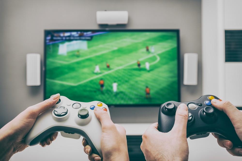 programas-gamificación-compartir.jpg