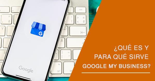que-es-google-my-business