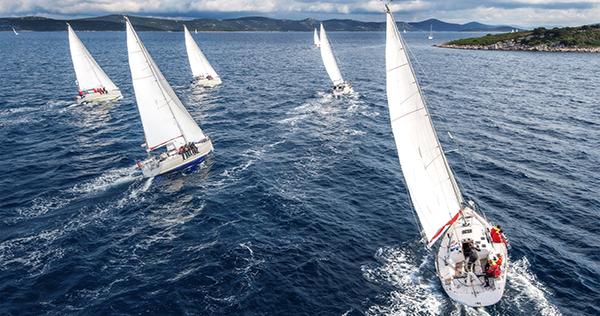 competicion-regatas
